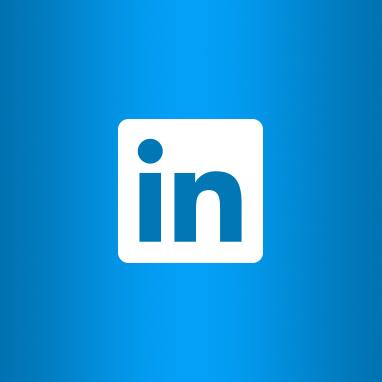 imagespot-linkedin