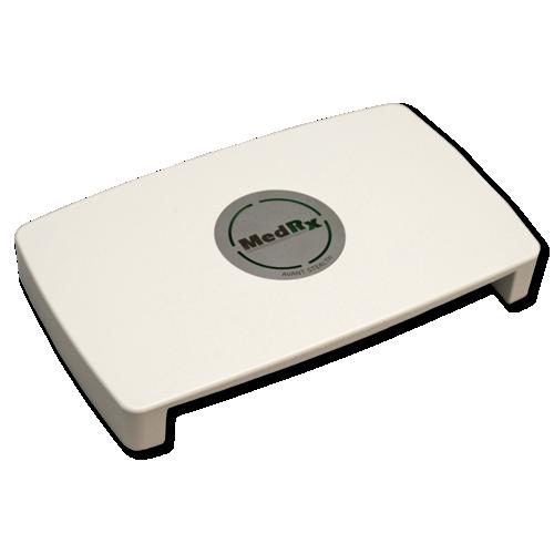 medrx-avant-stealth-audiometer